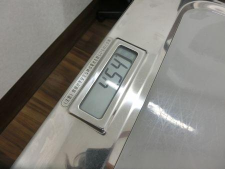 0206-5.jpg