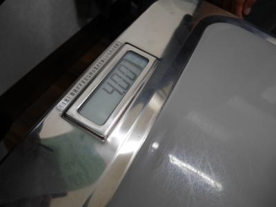 P2410767.JPG