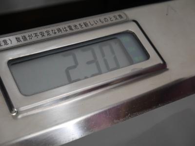 P2430731.JPG