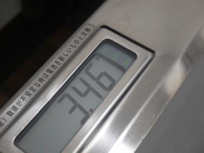 P2440494.JPG
