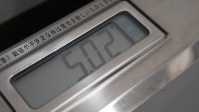 P2450286.JPG