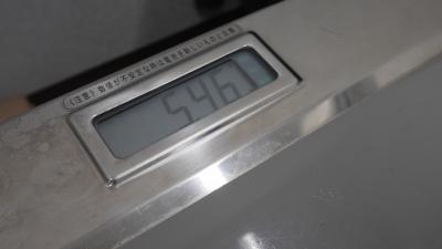 P2450738.JPG