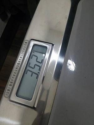 145322.jpg