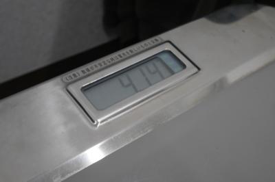P2460437.JPG
