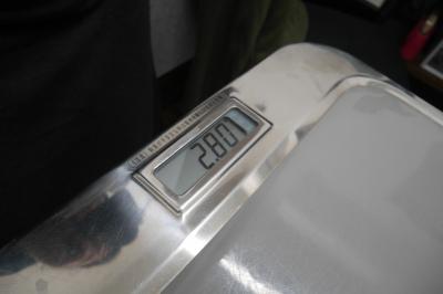 P2460850.JPG