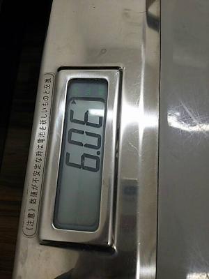 165684.jpg
