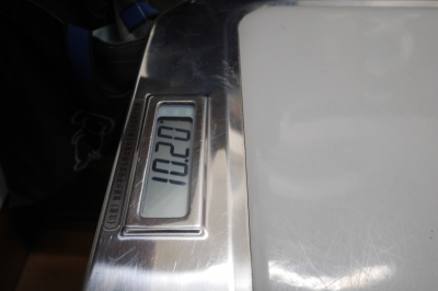 P2480401.JPG