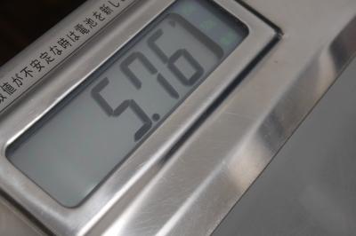 P2480589.JPG