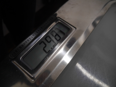 P2500174.JPG