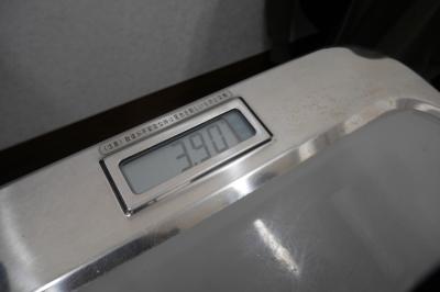 P2500912.JPG