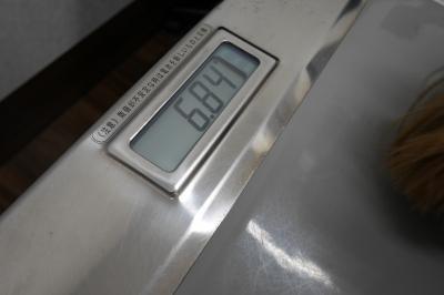 P2500996.JPG