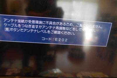 P2510331.JPG