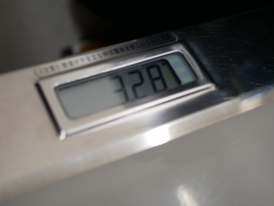 P1040162.JPG
