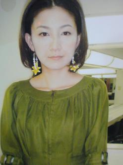 森若佐紀子の画像 p1_32