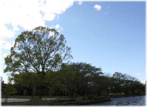 20090908-02