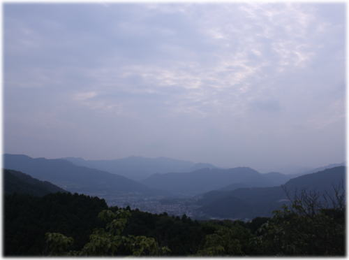 20090929-18