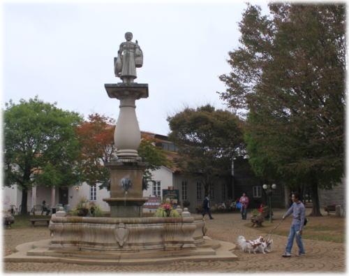 20091024-04