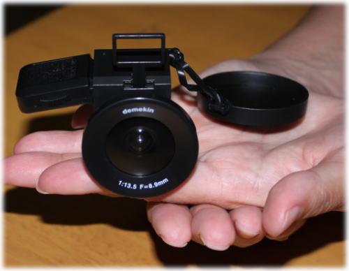 20091105-03