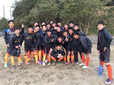 野村芳兵衛 | OneSoul.c Blog