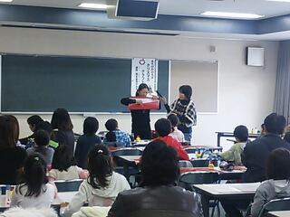 20121209_140046.jpg
