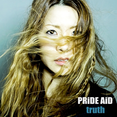 pride_aid-truth600.jpg