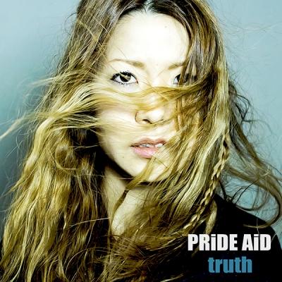 pride_aid-truth600.jpg