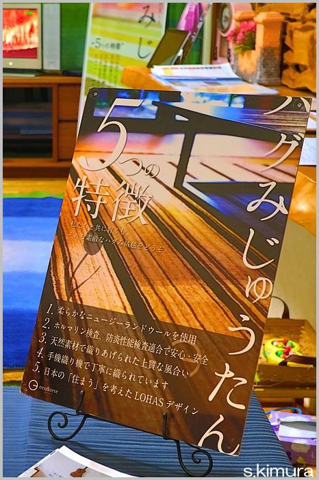 s-IMG_7481-1.jpg