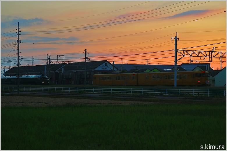 s-IMG_6752.jpg