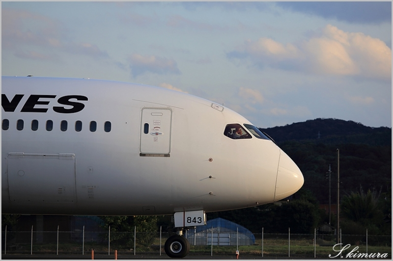s-0C0A2031.jpg