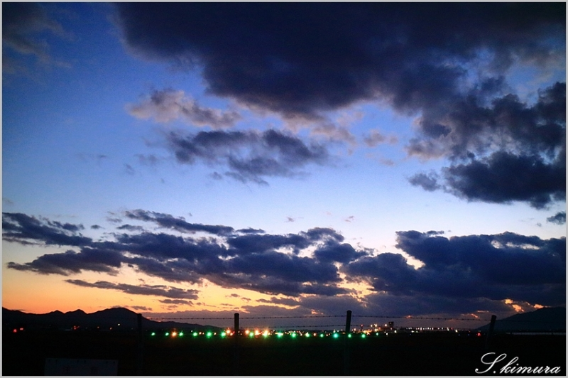 s-IMG_8998.jpg