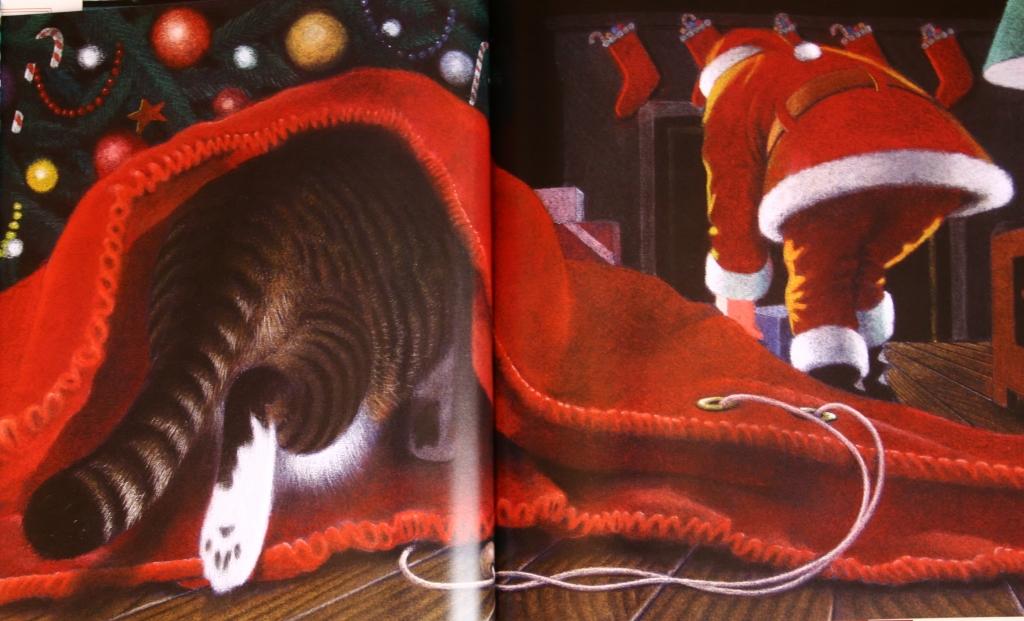 C・ロジャー・メイダー そらとぶそりとねこのタビー 猫絵本 絵本 秋田 かぎしっぽ