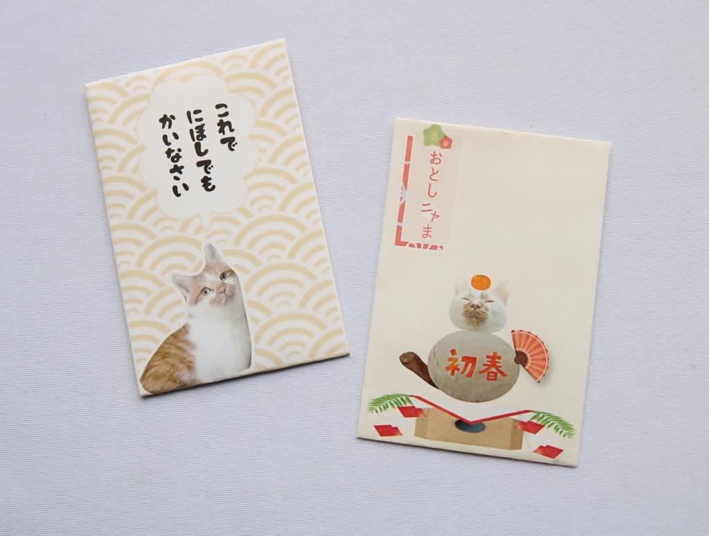 猫雑貨 猫グッズ 秋田 かぎしっぽ もりねこ 猫カフェ