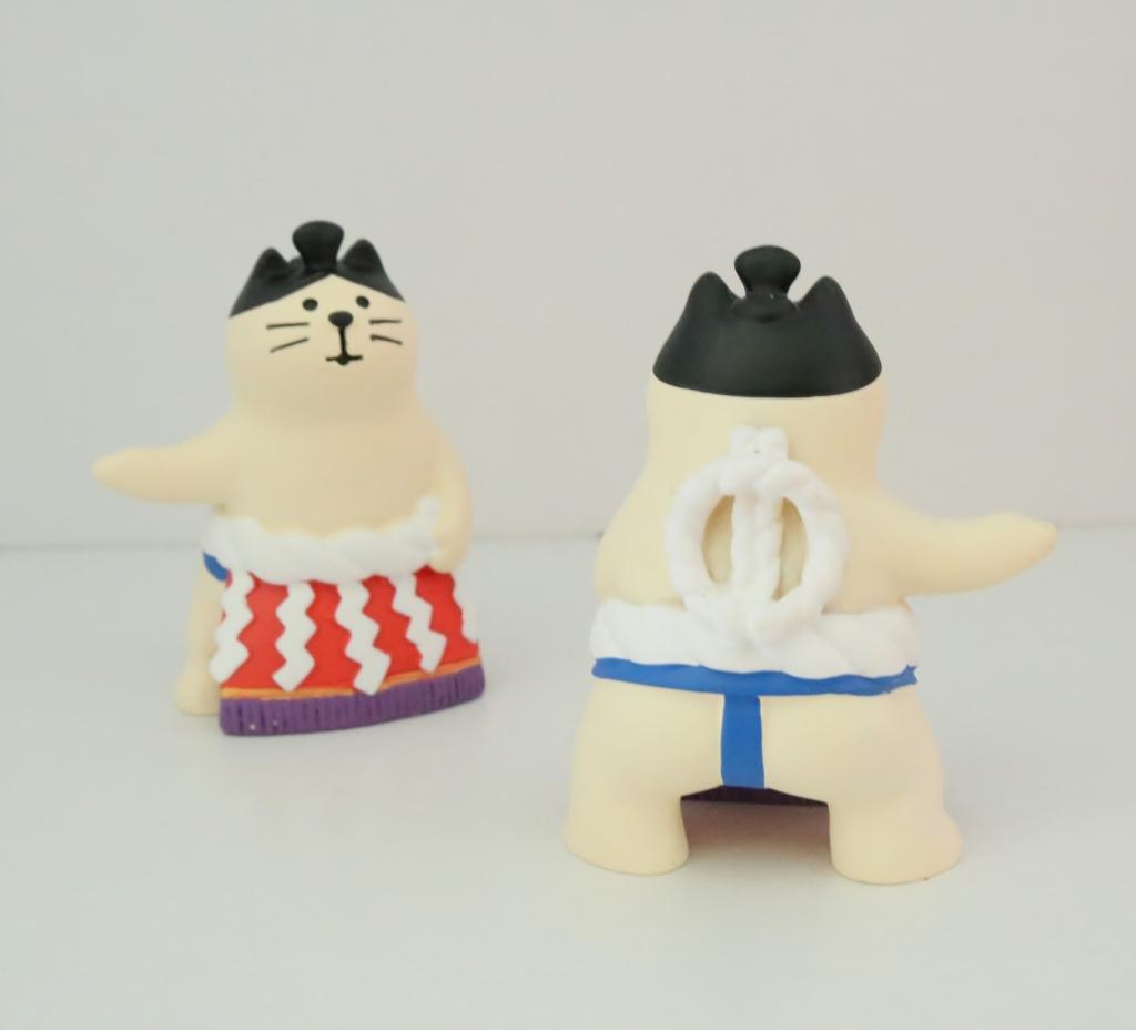 猫絵本 絵本 秋田 かぎしっぽ 猫雑貨 猫グッズ コンコンブル どっせい ねこまたずもう 石黒亜矢子