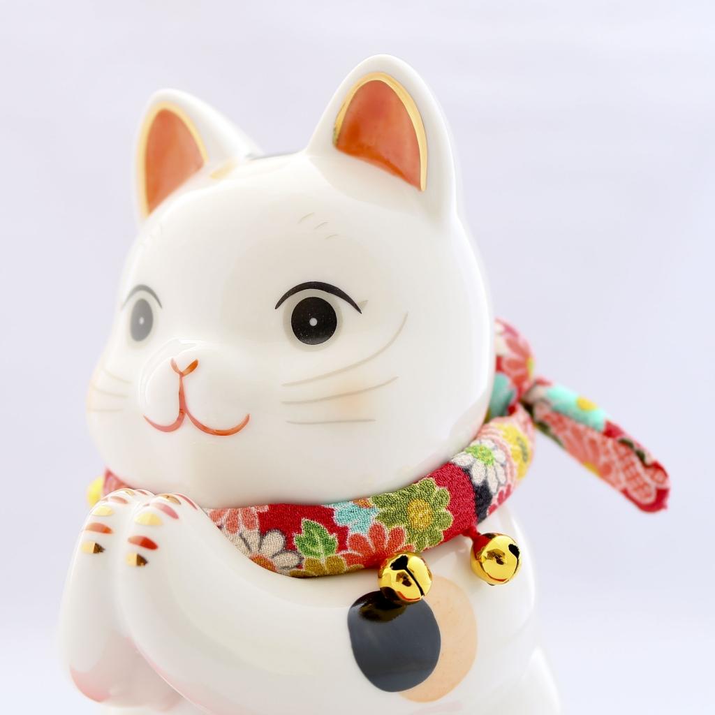 秋田 かぎしっぽ 猫雑貨 猫グッズ 招き猫