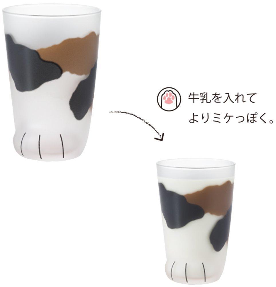 猫雑貨 猫グッズ 秋田 かぎしっぽ