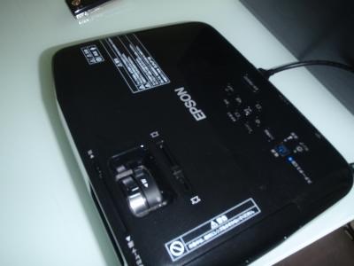 P6120056.JPG