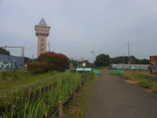 公園まで 001_R.JPG