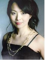 ピアニスト・市川直子さん