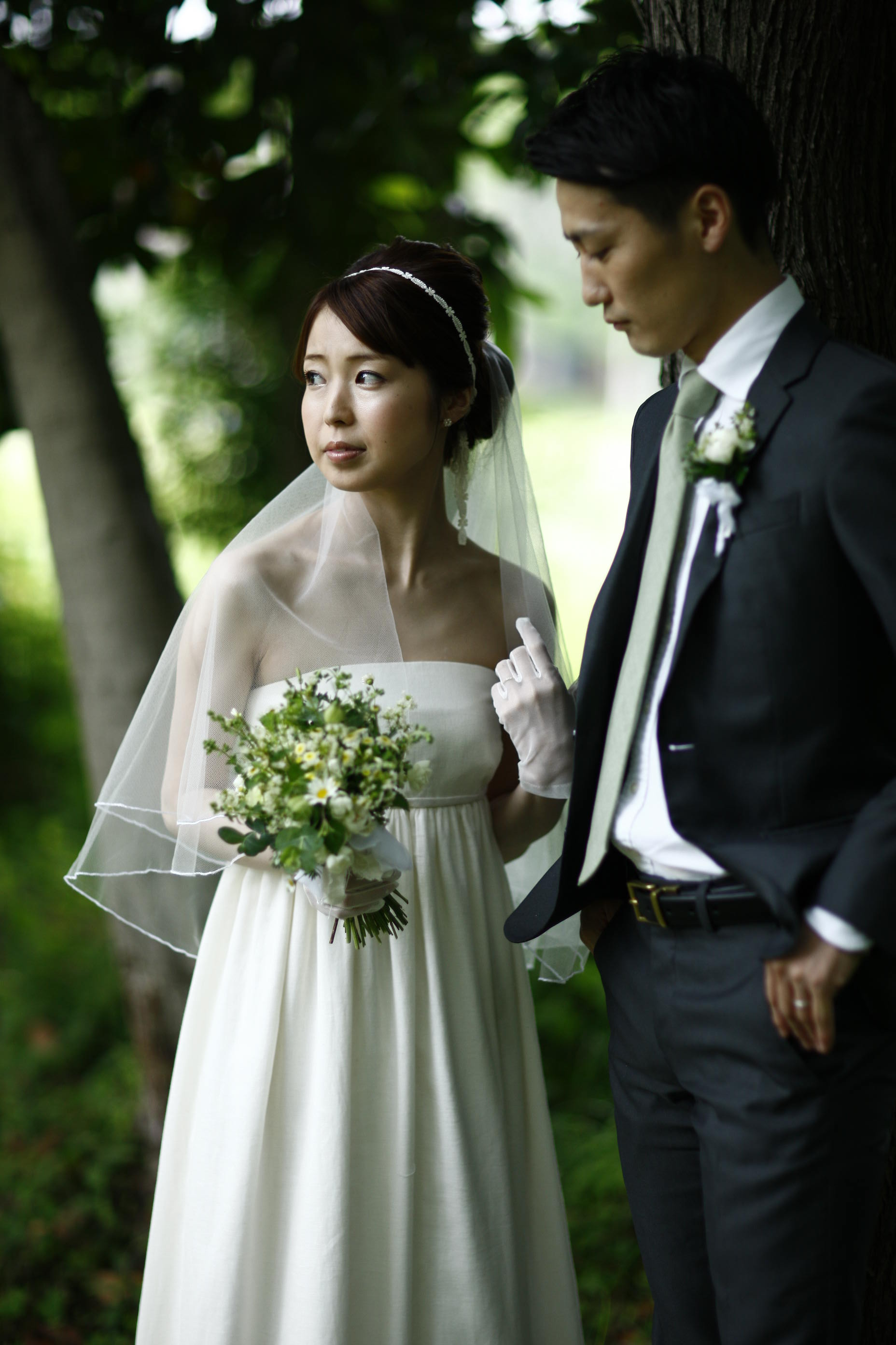 3(Weddingdress_Greys).JPG