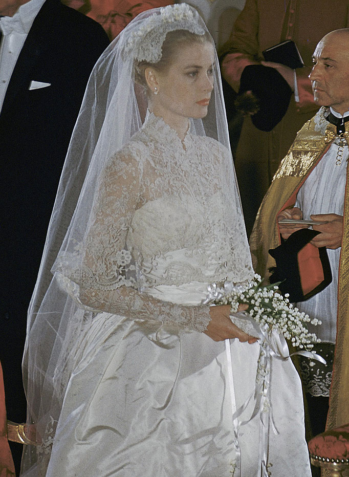 grace-kelly-bride-gbm2.jpg