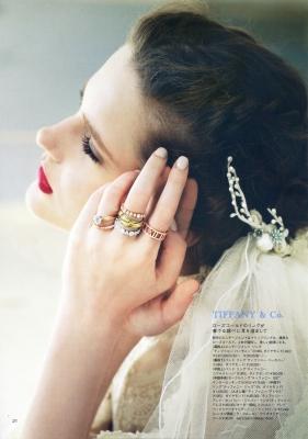 SPUR 2015年(Greys☆Nobuko Ohoka)掲載.jpg