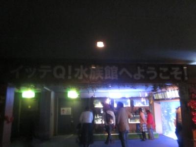 IMG_1676 - コピー.JPG