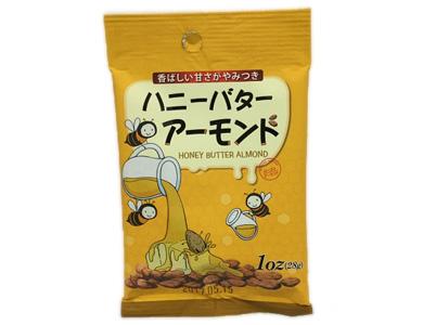 160906_biishiki_oyatsu1.jpg