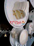 090829_1505~0001-0001-0001.jpg