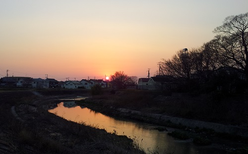 20140315_175353-s.jpg