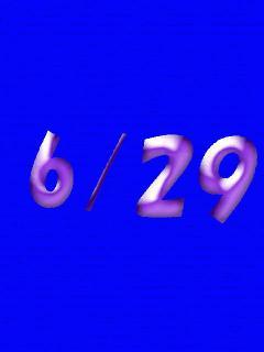 200806294748_9.jpg