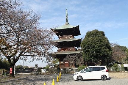 s-西福寺.jpg