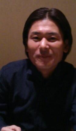 photoshake_1352249102617-1.jpg
