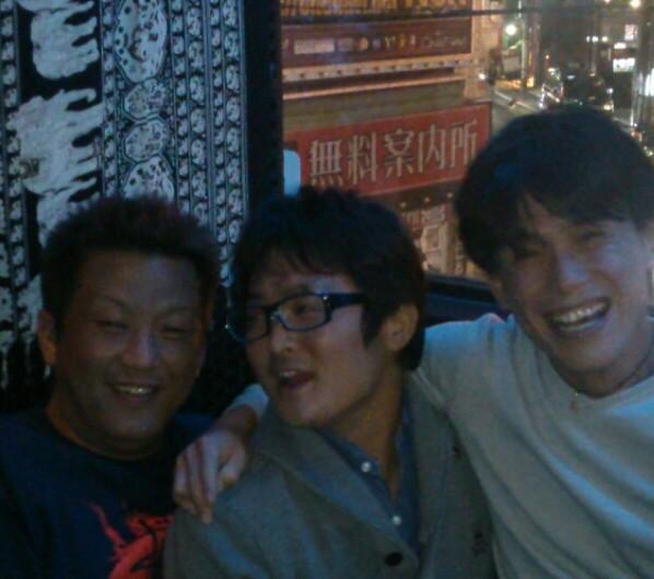 photoshake_1354268270256-1.jpg