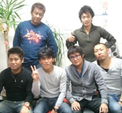 photoshake_1354268145939-3.jpg